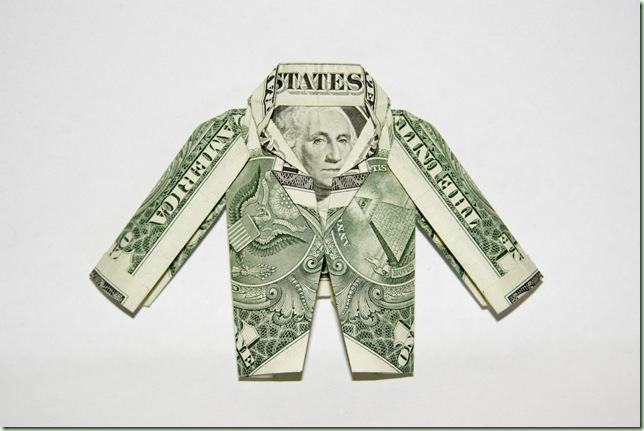 Two_Dollar_Jacket_by_orudorumagi11