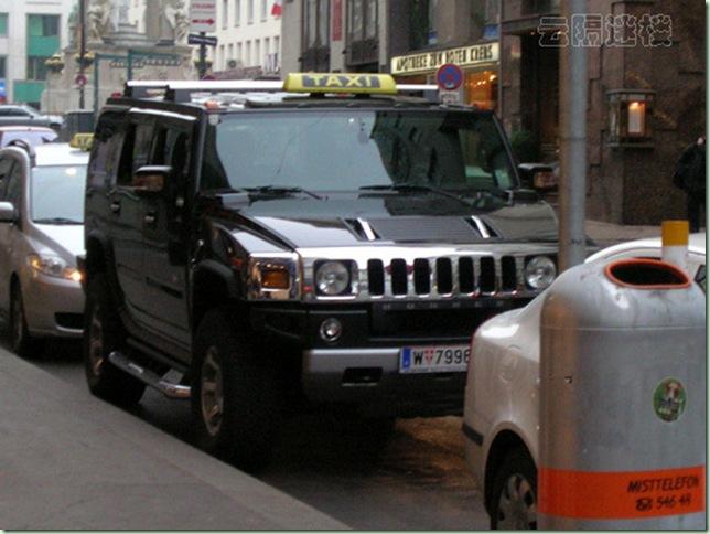 taxi-11