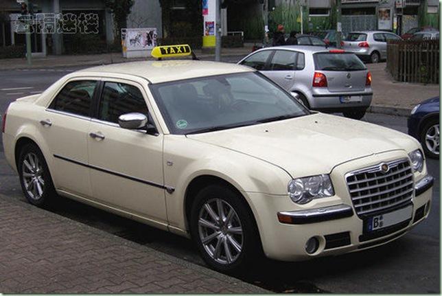 taxi-13