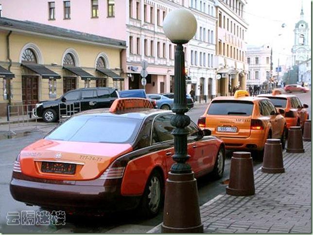 taxi-15