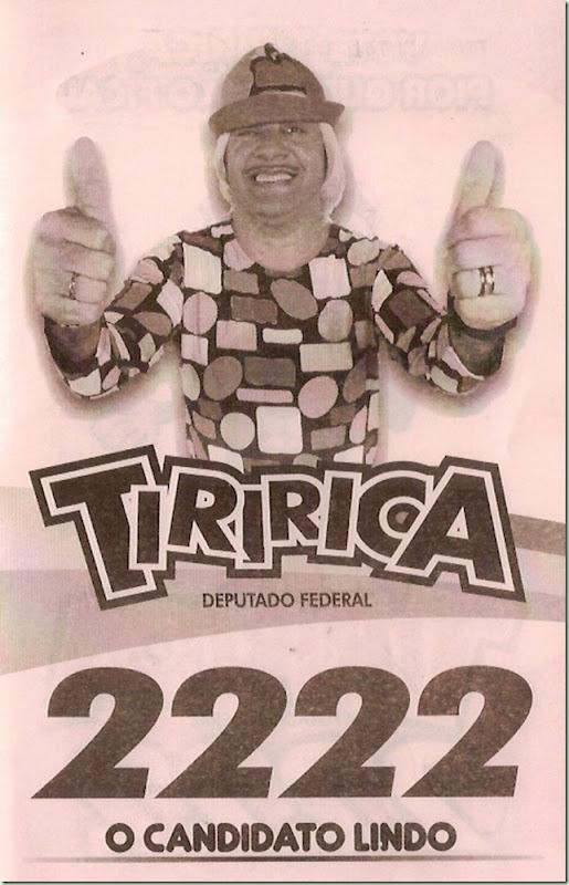 tiririca13