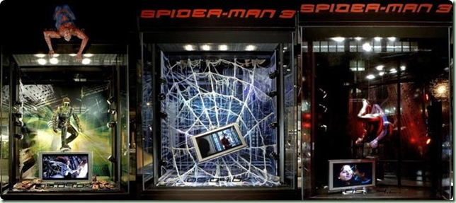 spiderwindow
