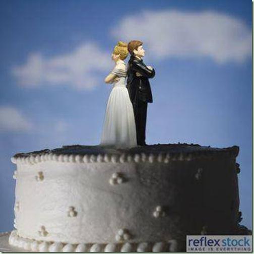 bolos de casamento (4)