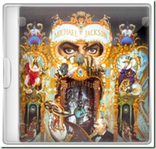 Discos de Michael Jackson (12)