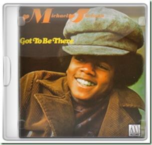 Discos de Michael Jackson (1)