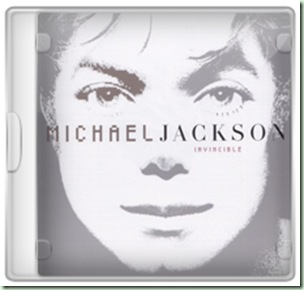 Discos de Michael Jackson (15)