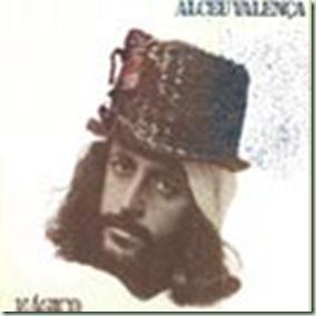 1984magico
