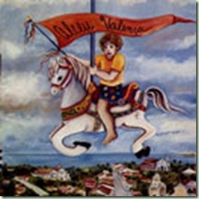 1994maracatusbatuquesladeiras