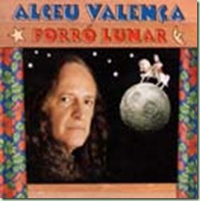 2001flunar