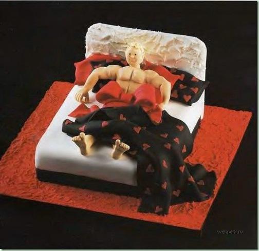bolos e doces (9)