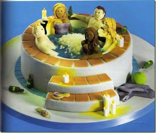 bolos e doces (13)