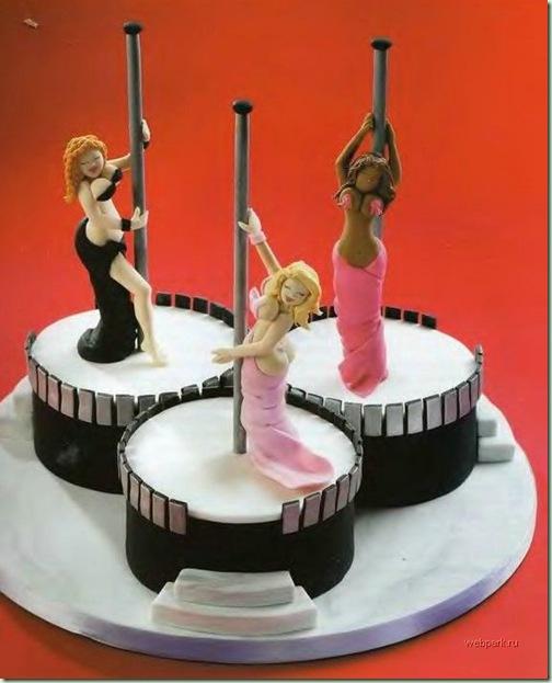 bolos e doces (24)