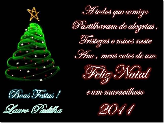 Natal Padilha1