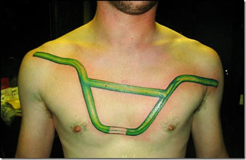 tatuagemidiota-8