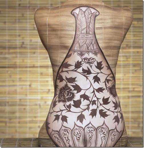 corpo pintado (3)