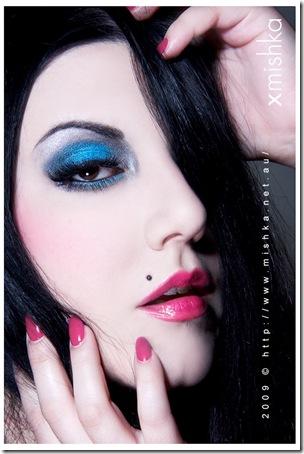 elas maquiagem insólitas (27)