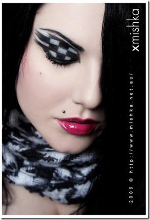 elas maquiagem insólitas (1)