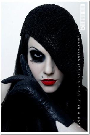 elas maquiagem insólitas (13)