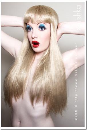 elas maquiagem insólitas (44)