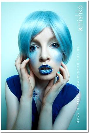 maquiagem insólita (53)
