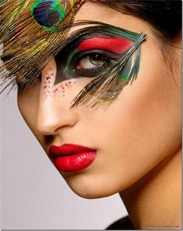 maquiagem insólita (55)
