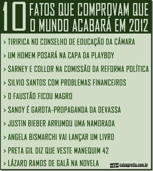 mundo-acabará-em-2012