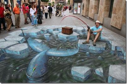 arte de rua 1