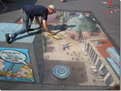 arte de rua 15