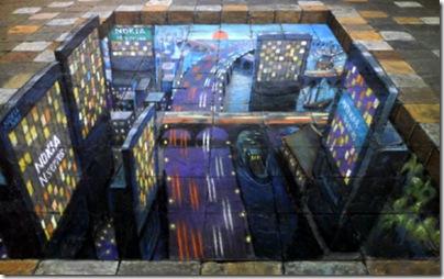 arte de rua 16