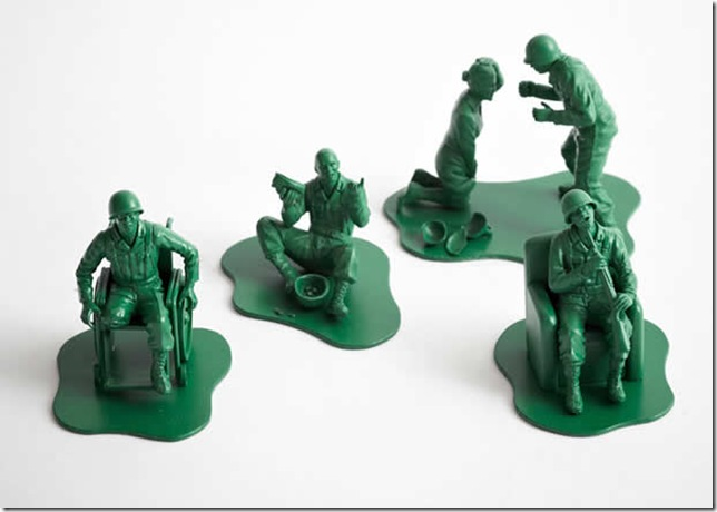 ToySoldiers1