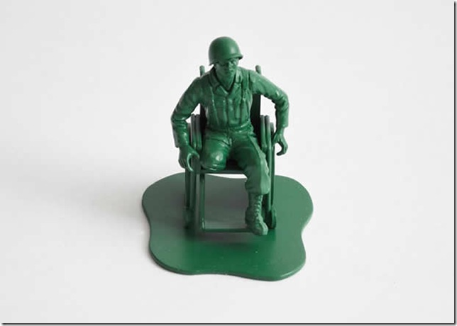ToySoldiers3