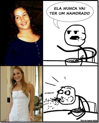 namorada6