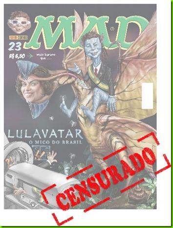 CapaMAD23Carimbada(1)