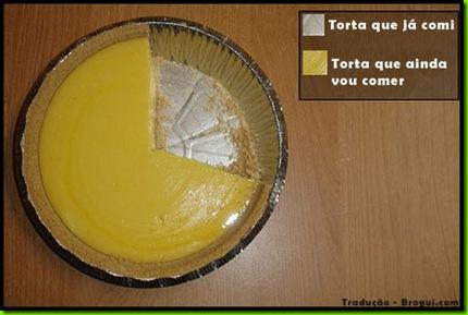 tortatraducao