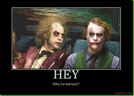 hey-beetlejuice-doris-joker-funny-demotivational-poster-1231432214