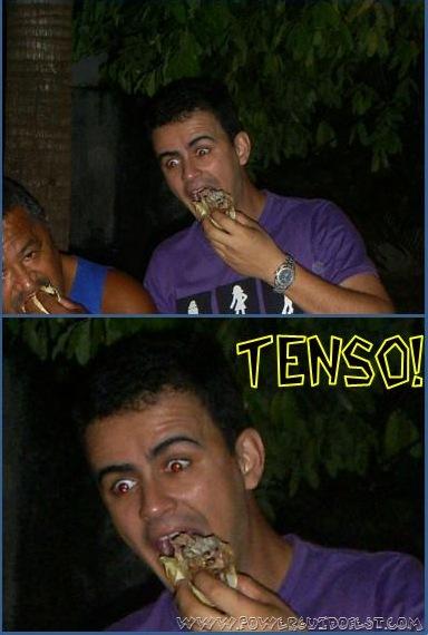 TENSO_DIEGO