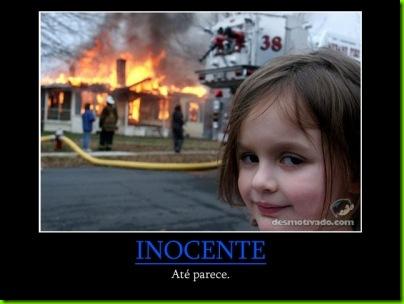 desmotivado-inocente