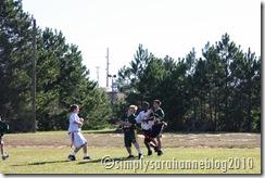 clark1stfootball 016