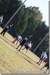 football 028