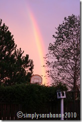 rainbows 001