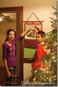 Christmas20103rdSnow2010 052