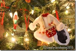 Christmas20103rdSnow2010 065
