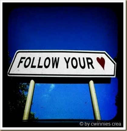 2009-02-15-Follow-Your-Heart-Sign_th