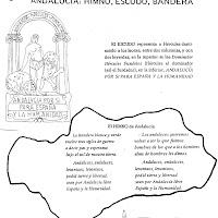 Himno, escudo y bandera.jpg