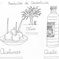 Aceitunas, olivo y aceite.jpg