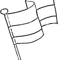 Mapa y bandera bn 2.jpg