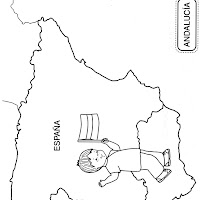 mapa_andalucia.jpg