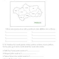 Cuadernillo,pag-3