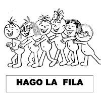 LIBRO NORMAS AULA2._Página_10.jpg