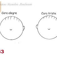 ficha43.jpg